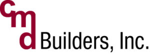 CMD Builders, Inc
