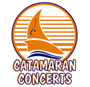 Catamaran Concerts