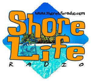 Shore Life Radio
